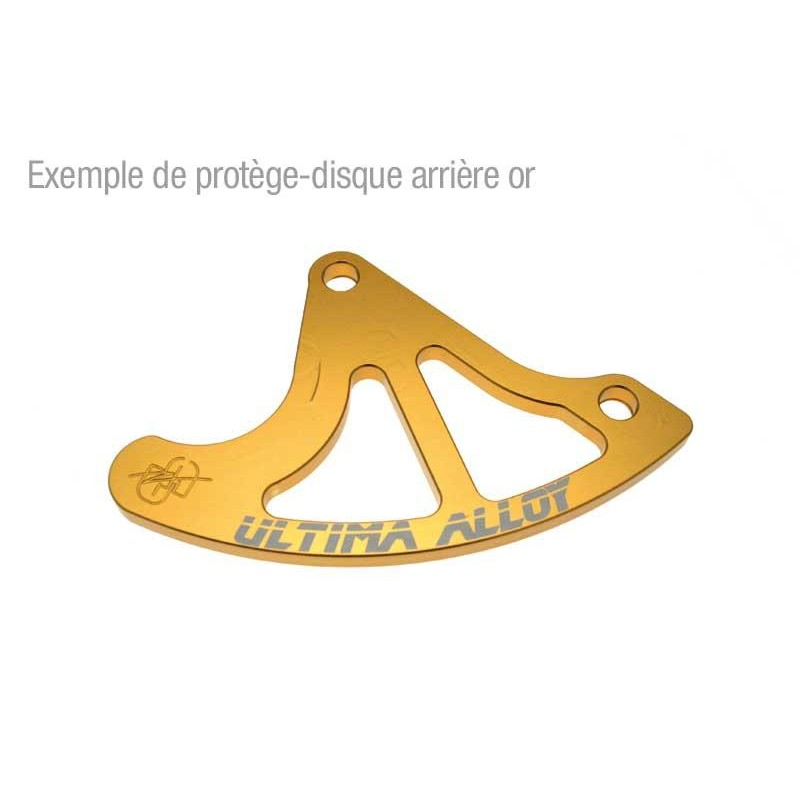 PROTEGE DISQUE AR ORKX/KXF/RMZ