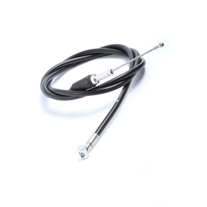 CABLE EMBR.HVA TE410 92-0TC510/610 92-00 TE510/610 92-00