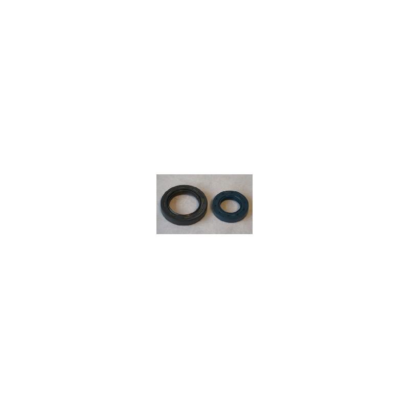 JTS SPYS VIL. CR125 80-85 20X35X8 / 30X45X8