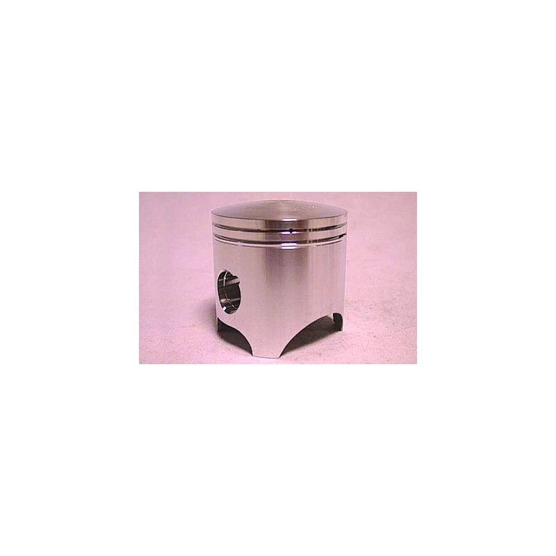 PISTON KX125 82-85 57.00CD2244 CW16 S270 400408