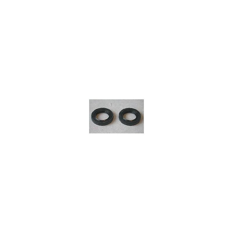 JTS SPYS VIL. KX80 1980KX125 80 KDX175 80-82 25X40X7 (2X)