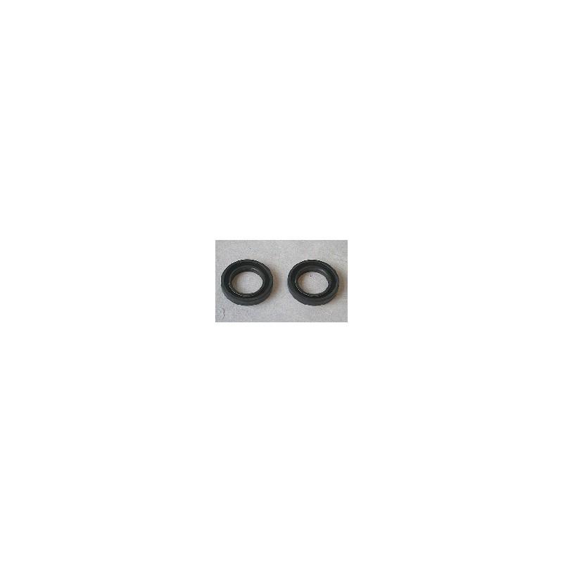 JTS SPYS VIL.KDX200 83-89 25X40X7 (2X)