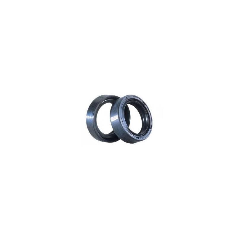JTS SPYS VIL KDX200 90-91650131 (2X) 25X40X7 (2X)