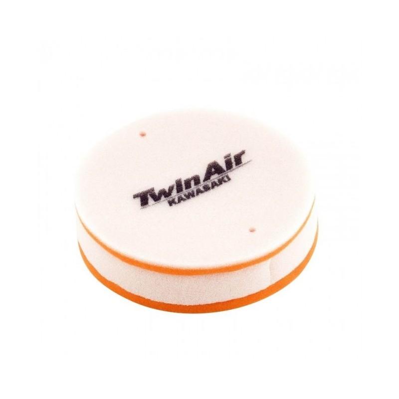 FILTRE A AIR TWINAIRKDX200 86-88