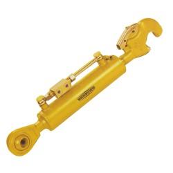 Barre de poussée hydraulique cat2 617-847 rotule d25.4 89cv