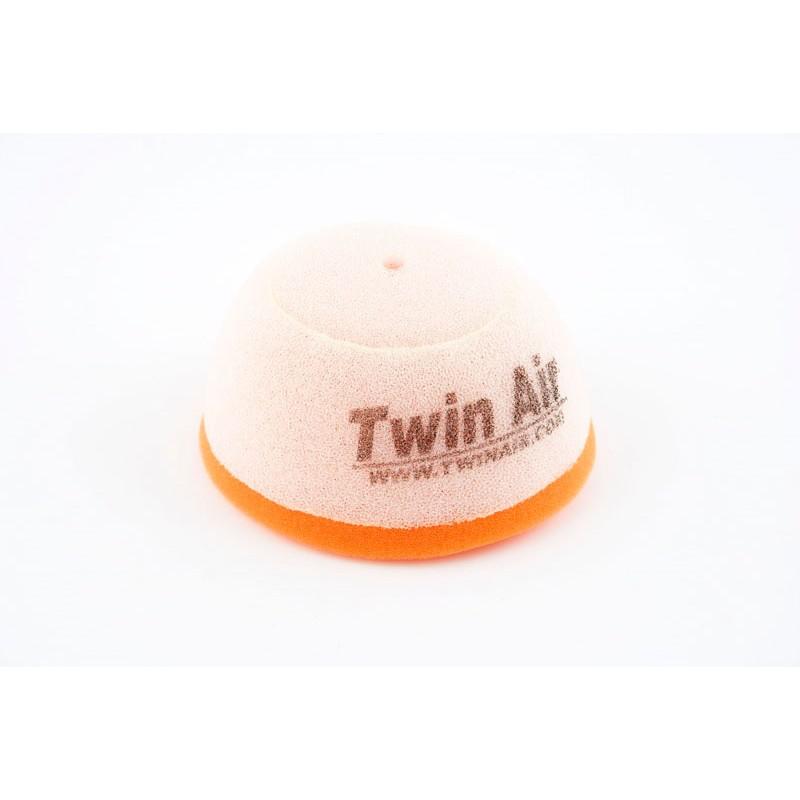 FILTRE A AIR TWINAIRDRZ125 03-13