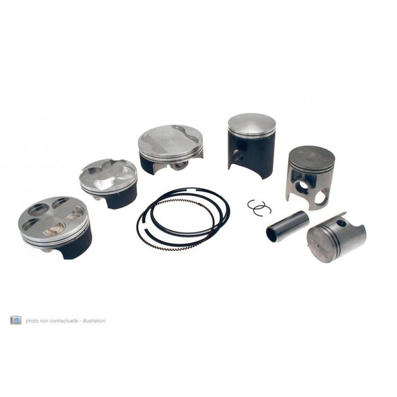 PIST. KXF450 13-14 Ø95.97ADS9600/WP071/CW19 FORGE/CPR STD 12.5:1