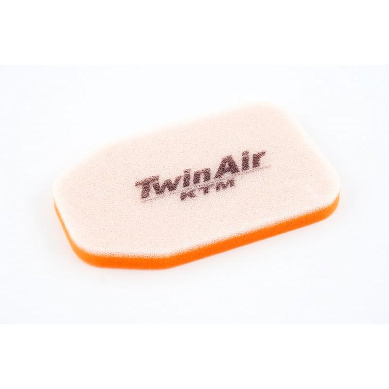 FILTRE A AIR TWINAIRSX50 09-17 SX PRO SENIOR 50