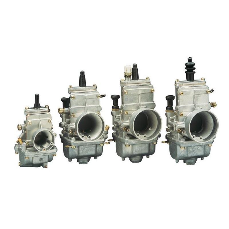MIKUNI TM40 600LC4C130 U30 568-Y2 9DJY04-96 N1.1 Z45