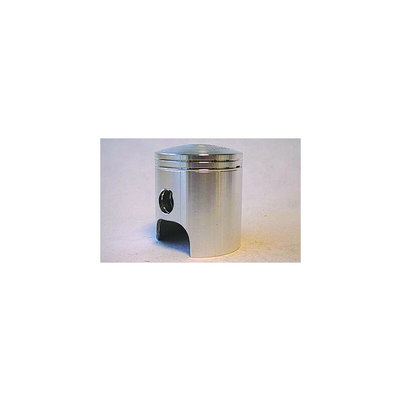 PISTON CR125 73-78 57.5MMCD2264 S394 CW14 W5725 B1018