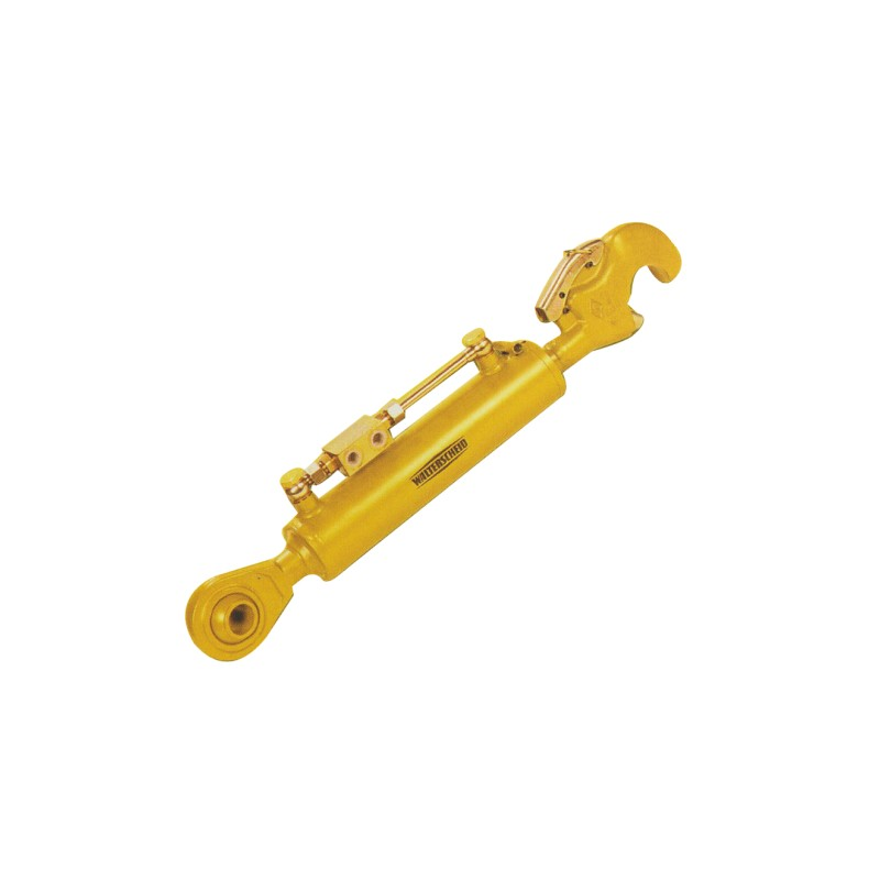 BARRE P.HYD CAT3 666-916 ROTULE D32,2 140CV