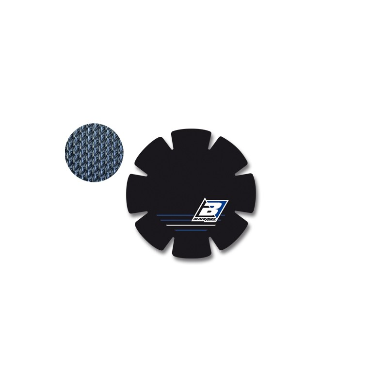 STICKER COUV. CART. EMBR.YZ250F 01-16