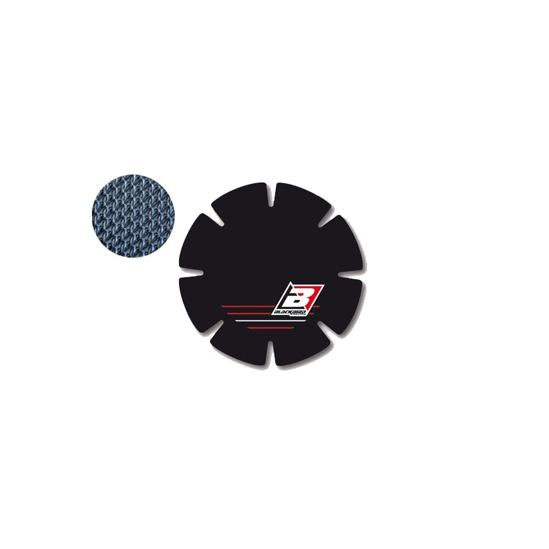 STICKER COUV. CART. EMBR.CR125/250 93-07