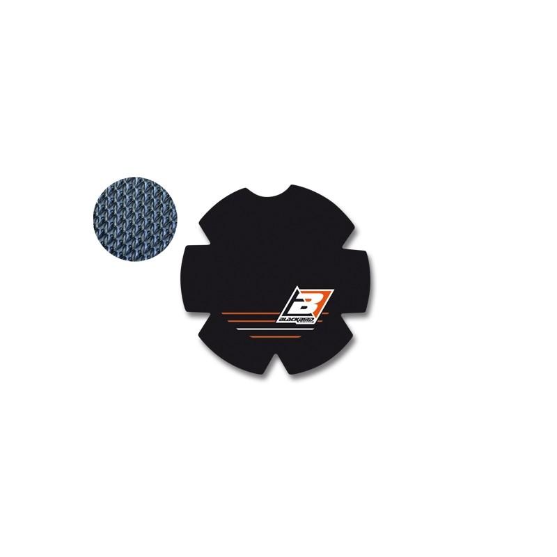 STICKER COUV. CART. EMBR.SX/EXC 125-144 08-15