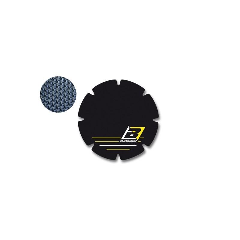 STICKER COUV. CART. EMBR.RM125 01-08