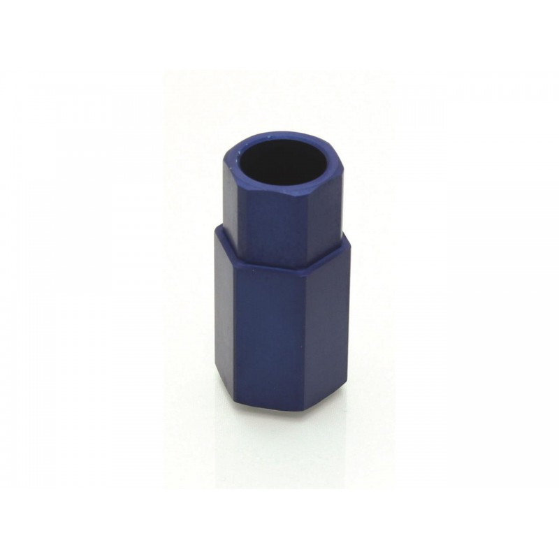 DOUILLE CARTOUCHE COMP.CRF450R 15
