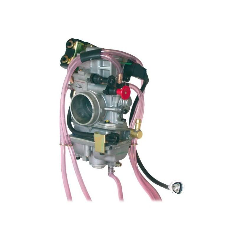KEIHIN FCR39 SPECIAL MXKEA190 KEP45 41-EKR AIR CUT + HOT START