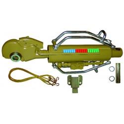 Barre de poussée hydraulique cat3/90 590-775 d32 jd6000.6010