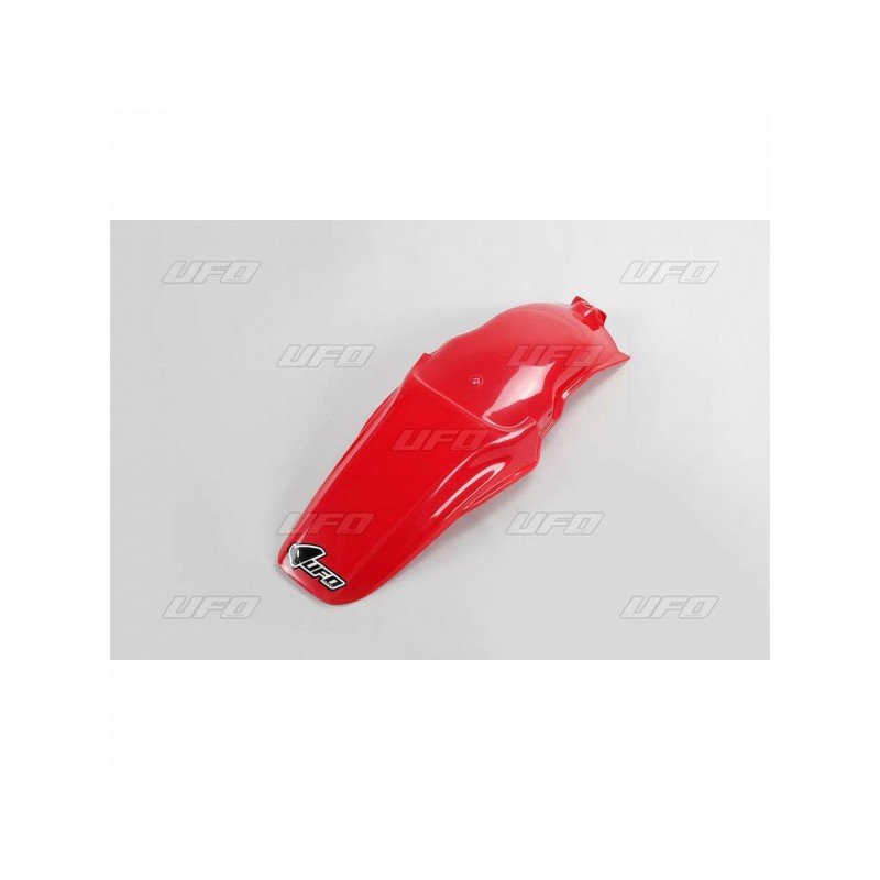 G-BOUE AR CR80 96-02CR85 03-09 ROUGE CR 00-09