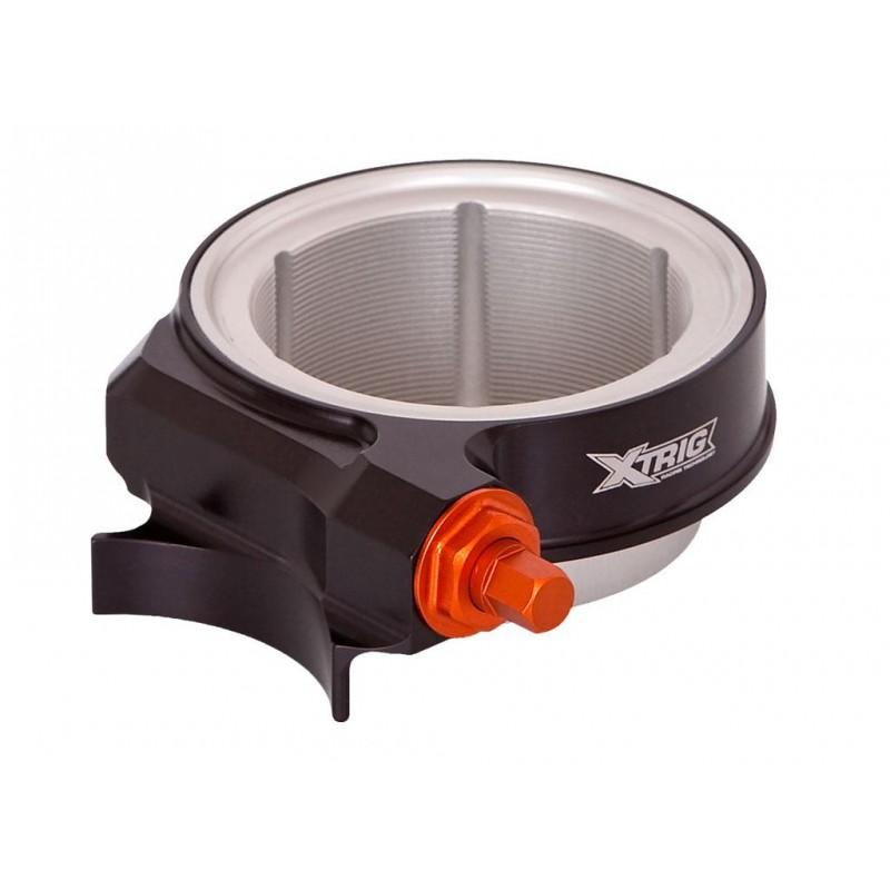 SYST.REGL.PRECONT.KTMSX/SXF/EXC 125-450 08-10