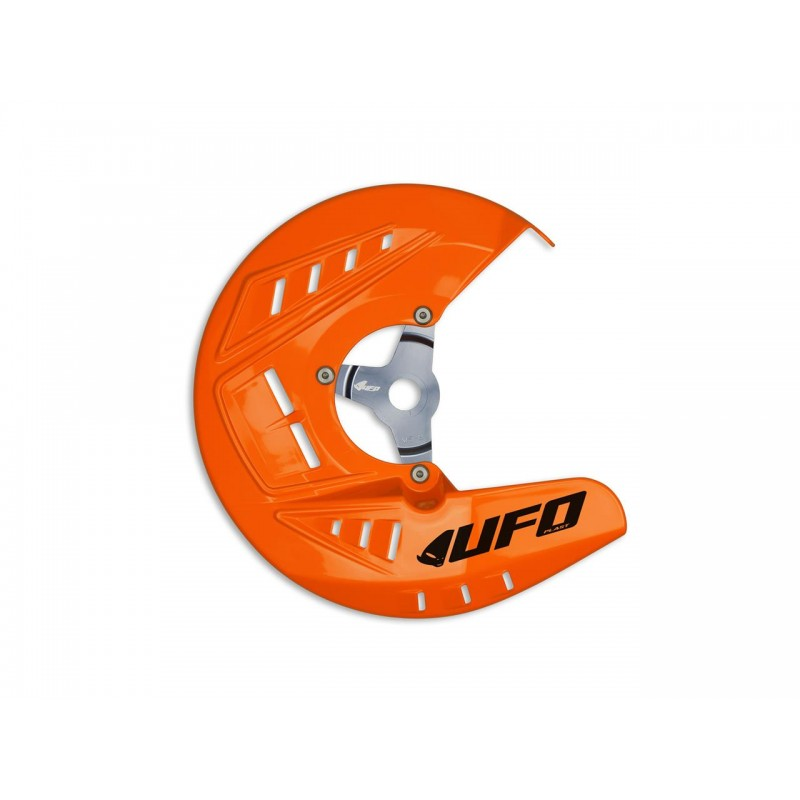 PROTEGE DISQUE UFOSX/SX-F 15-16 ORANGE