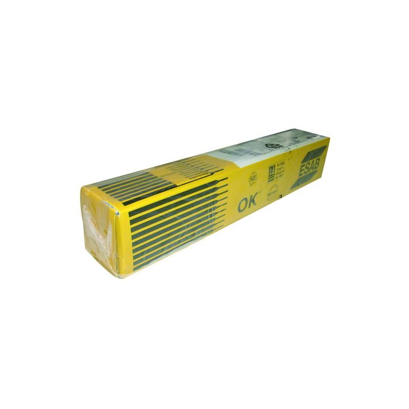 ETUI.115 ELECT OK 4606 D4X350