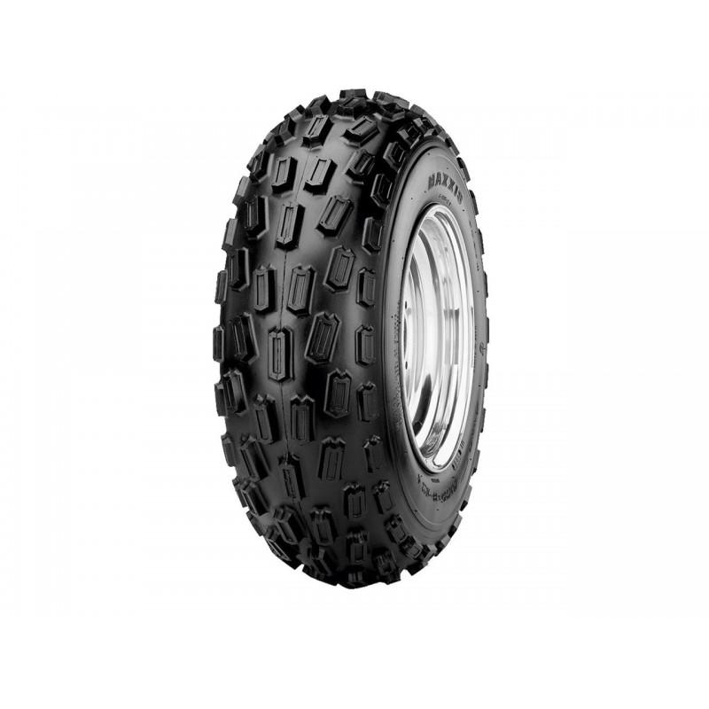 PNEU MAXXIS ATV SPORT FRONT PRO C9207 21X7-10 4PR 24J E TL
