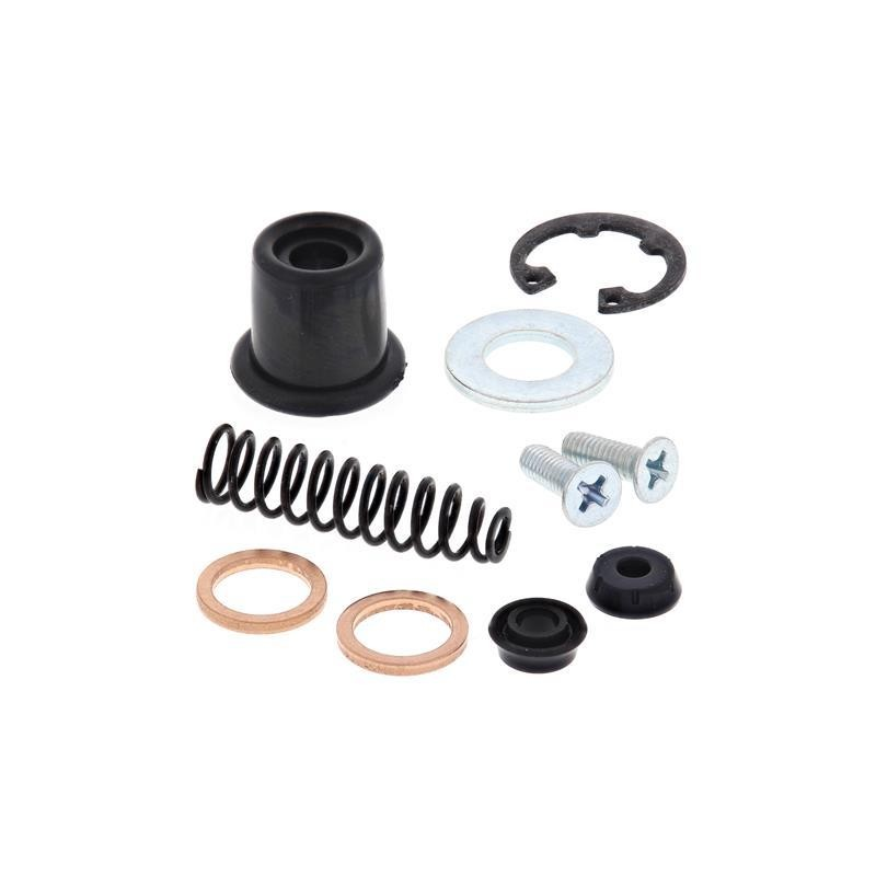KIT REP MAITRE CYLIND AVYZF250-450 08-14 YZ125-250 08-14