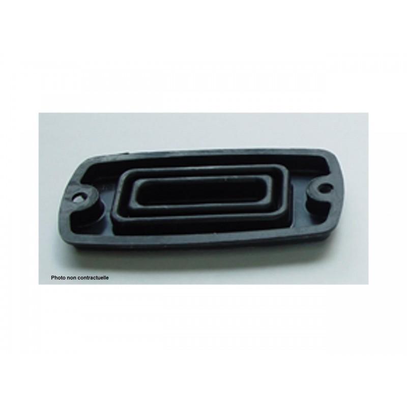 MEMBRANE COUV MAITRE CYLXR400R 96-04/XR650R 00-07 CR80R 92-02/CR85R 0