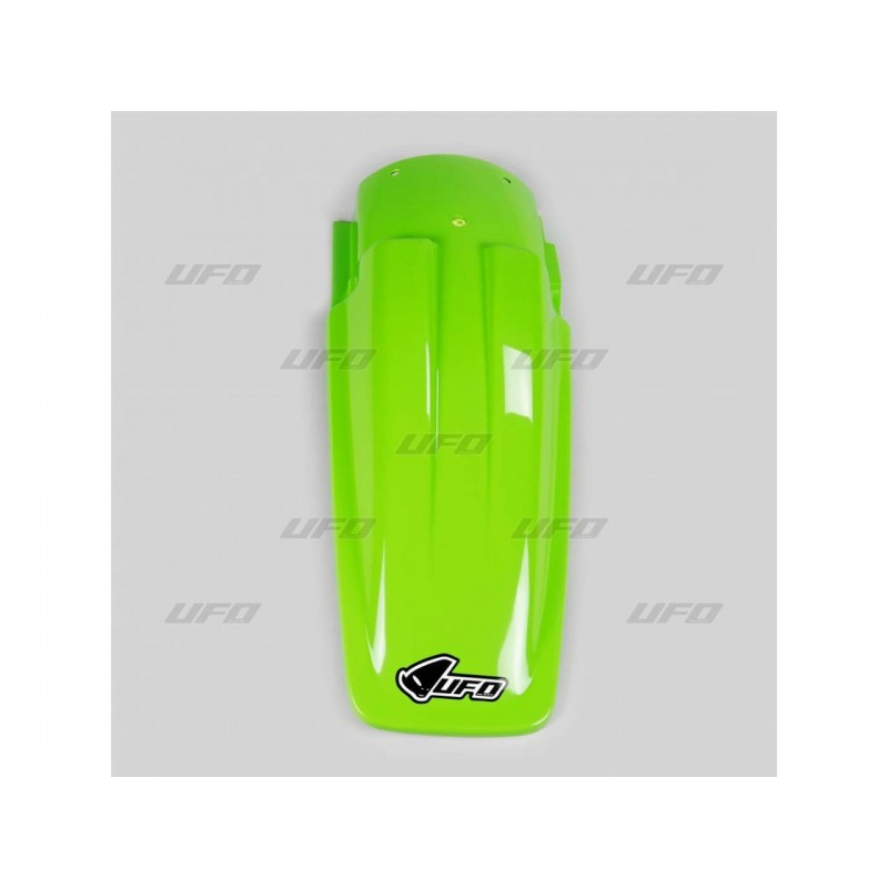 G-BOUE AR KX 125-250-50087 VERT KX ORIGINE