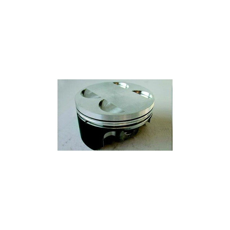 PISTON TE410 93-95 91.44XSU9150 / CW20 / WP038 EV. XSY9150 606542