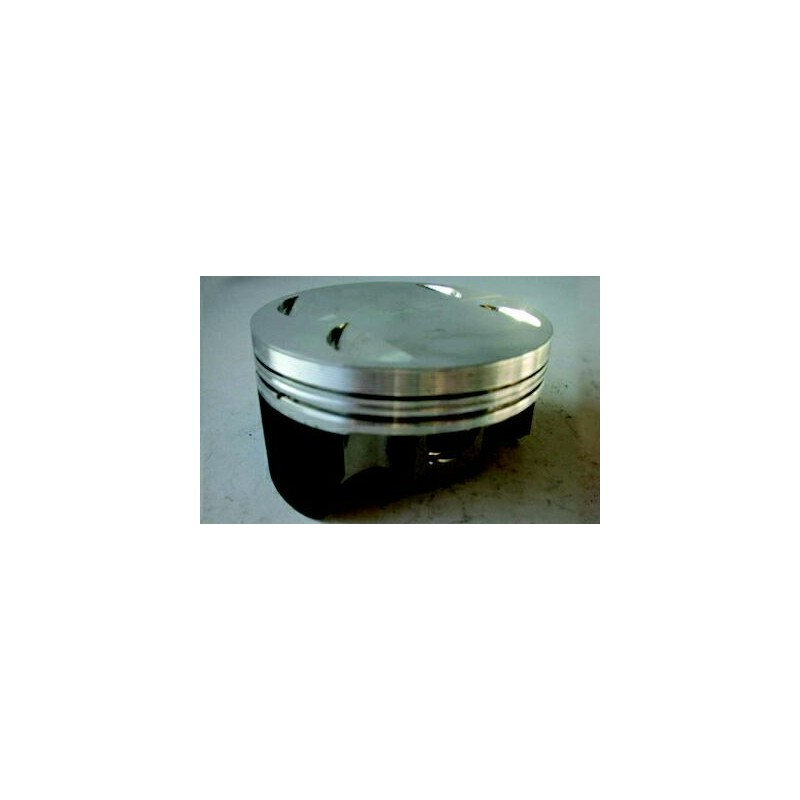 PISTON HVA610 91-98 97.94XSS9800 / CW22 / WP009 EV.XSY9800 / 606550