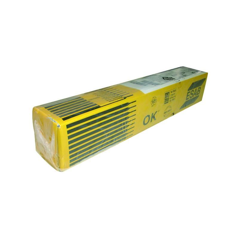 ETUI.250 ELECT OK 4606 D2,5X350