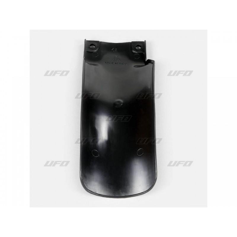 BAV. AMORTIS. KX '91-02KX125-250-500 91-02 NOIR