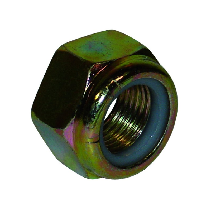 ECROU DE DIAMETRE 14MM