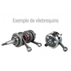 VILO CPL SX-F250 '09-10