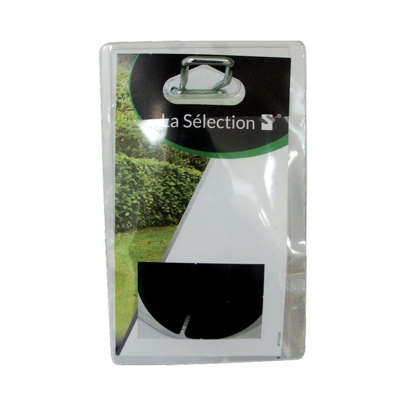 TETE ROTOFIL POUR BLACK & DECKER GL575-GL595 (A6480)
