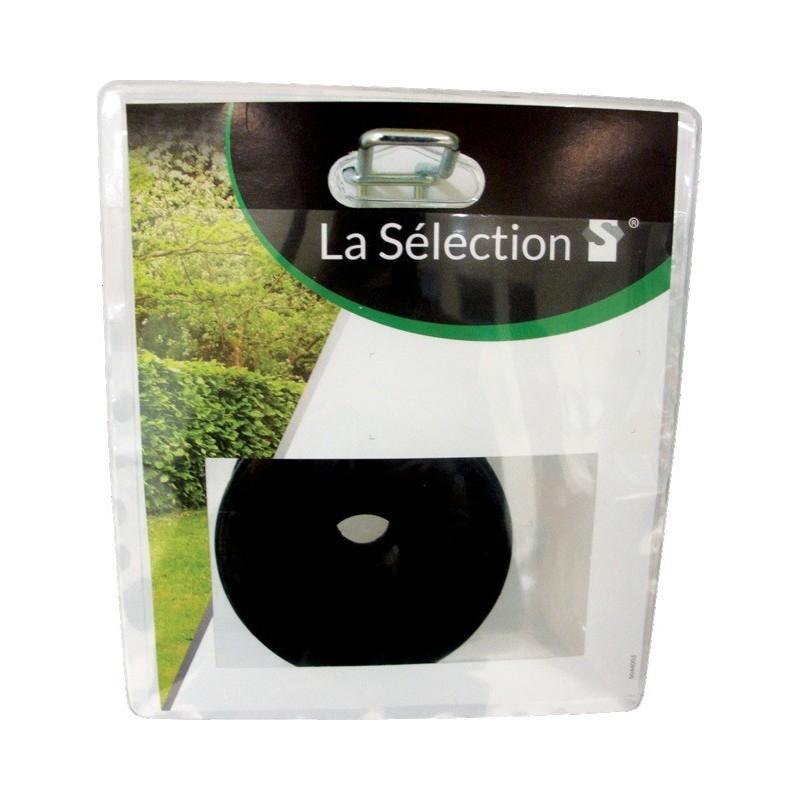 TETE ROTOFIL POUR BLACK & DECKER (A6495)