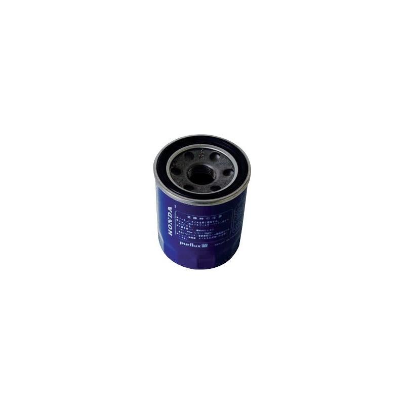 FILTRE A HUILE GX-GXV/630-660-690 ORIGINE HONDA