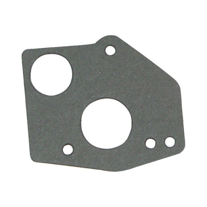JOINT RESERVOIR POUR BRIGGS & STRATTON (271592)