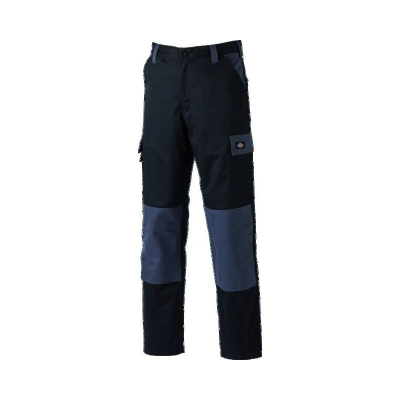 Pantalon CVC