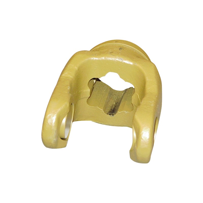 MACHOIRE TUBE ETO. 61 X 47 CR.30,1X 92 DIDOT