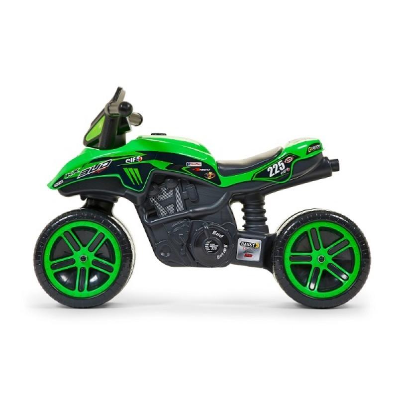 Draisienne moto 502 KX Enfant 2/5 ans
