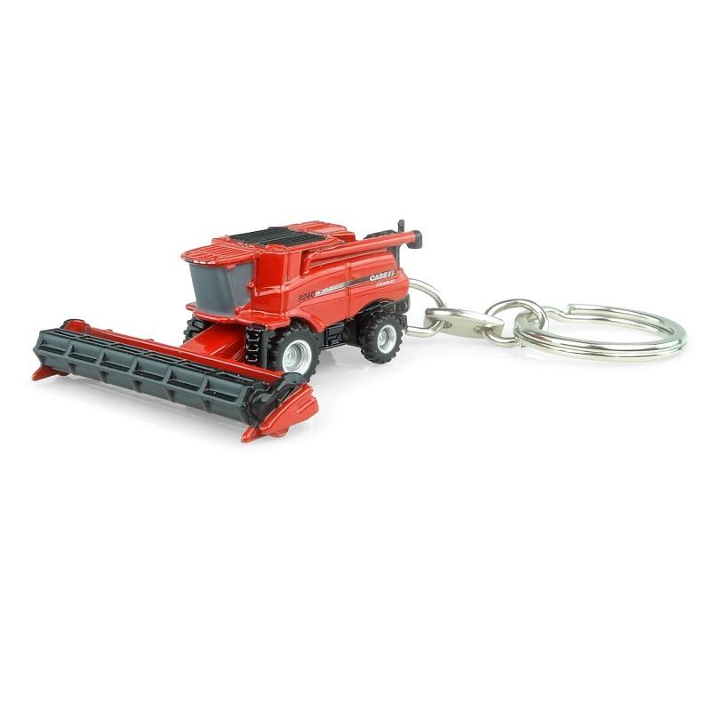 Porte-clés CASE IH Axial Flow 9240