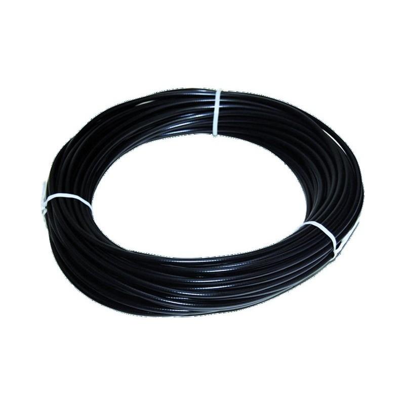 N ° 1 standard mamelon pour papillon /& Câble D/'embrayage Réparation sur tondeuse à gazon