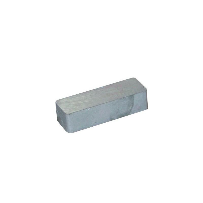AIMANT STOMACAL (BOX DE 6)