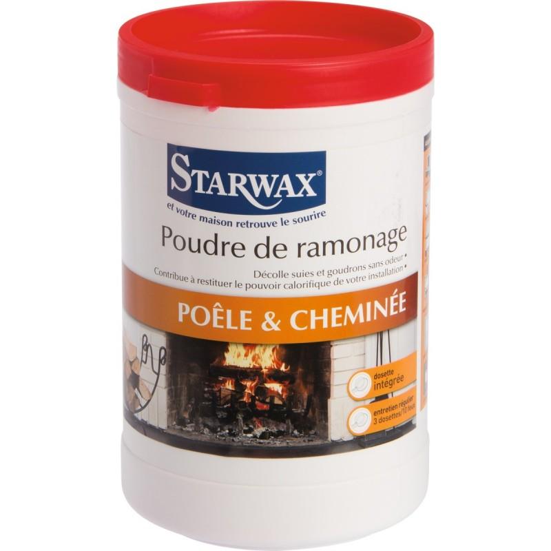 Ramoneur