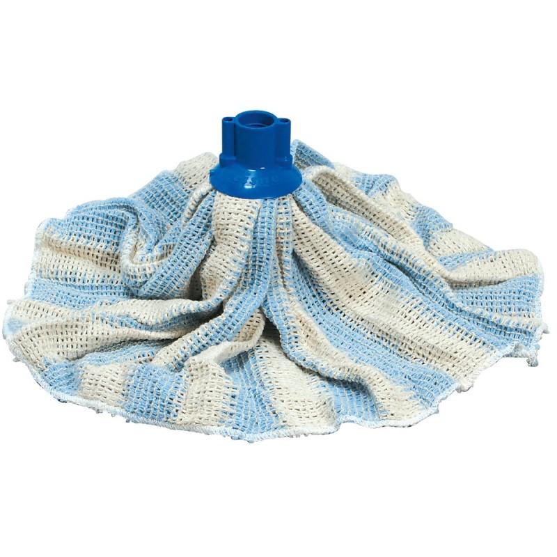 Frange pour laveur espagnol