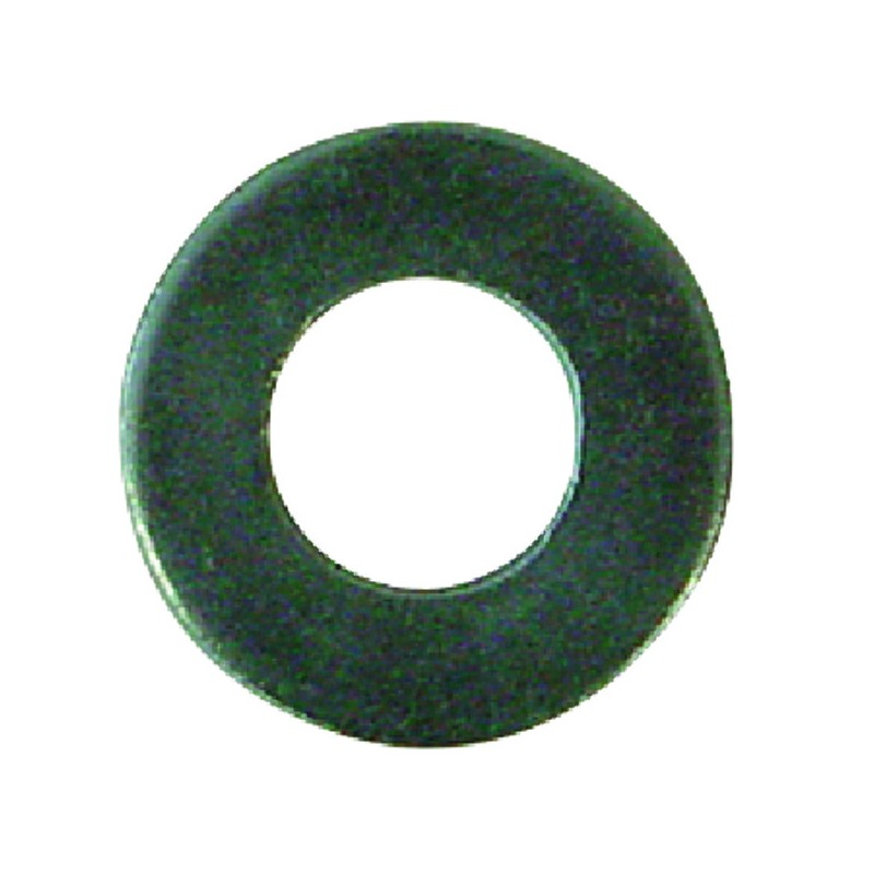 RONDEL. PLATES DIA. 04 ZN NFE 25513 (400)