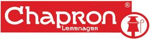 Marque : CHAPRON LEMENAGER